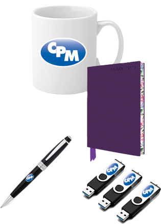CPM product